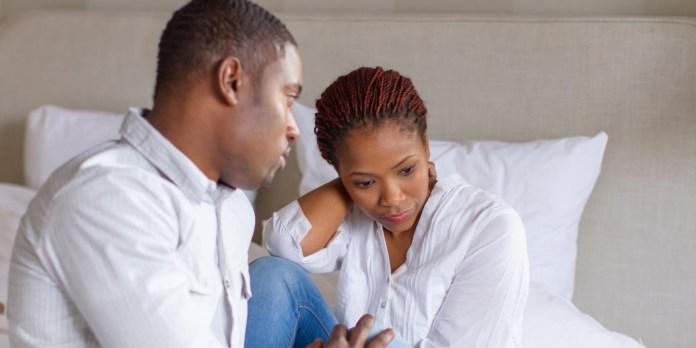 unhappy-woman-couple-marriage